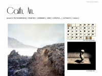 photographe-cath-an.com
