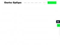 charlesoptique.fr
