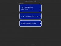 naturstab.com