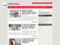 infomariage.fr