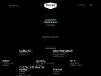 docks.ch