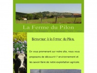 Lafermedupilon.free.fr