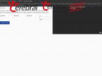 Cerebral.ch