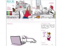 Camille-blogbd.com