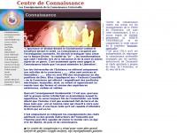 centredeconnaissance.org