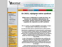 bioprat.com