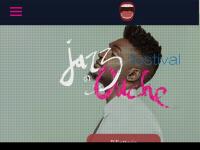 jazzenouche.com
