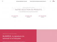 blanreve.com
