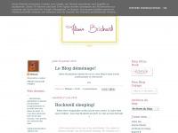 melanie-brichard.blogspot.com