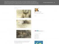misssoiedeporc.blogspot.com