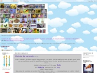 faitmainparlesmiennes.blogspot.com