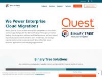 binarytree.com