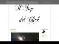tripclick.blogspot.com
