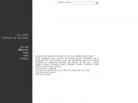 galerie-de-monval.com