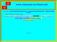Chanson-occitane.net