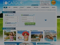locatour.com