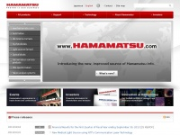 hamamatsu.com