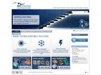 amstechnologies.com