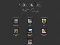 Fotos-nature.fr