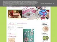 odskoczniajutki.blogspot.com