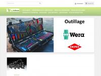 tybikes.com