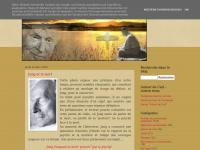 carl-gustav-jung.blogspot.com