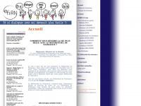 referentieldenaissance.com