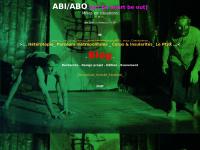 abi.abo.free.fr Thumbnail