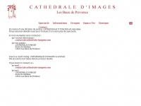 cathedrale-images.com