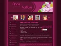 annecoiffure.ch