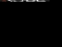 lefranctraiteur.com
