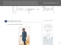 uponathread.blogspot.com