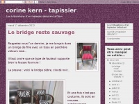 corinekern-tapissier.blogspot.com