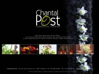 Chantalpost.be