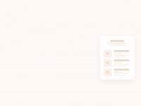 novainteractive.fr