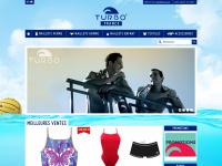 turbofrance.fr