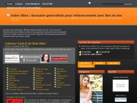indexer-gratuit.com