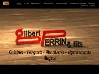 cuisines-perrin.com