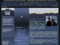 accompagnateur-randonnees-montagne.com