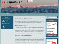 as-expats.ch