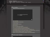 fiasca.com