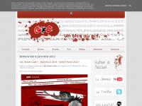 gxc-team.blogspot.com