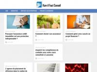 komilfo-conseil.com