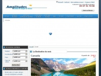 amplitudes.com