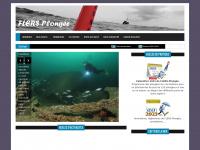 flersplongee.free.fr