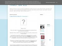 riderdu26.blogspot.com