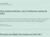 avosmanettes.com
