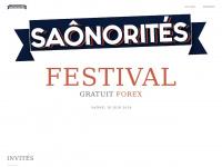 saonorites.com