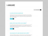 i-annuaire.net