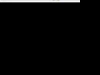 ptitroannais.fr